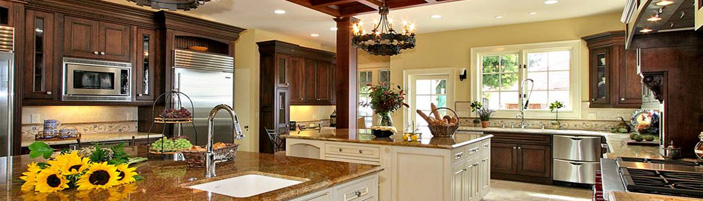 Thank You For Choosing Endless Kitchen And Bath. We Specialize In Kitchen  And Bath Remodeling Which Includes But Not Limited Tou2026u2026custom  GRANITE/STONE/QUARTZ ...